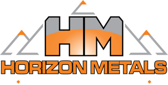 Horizon Metals Inc.